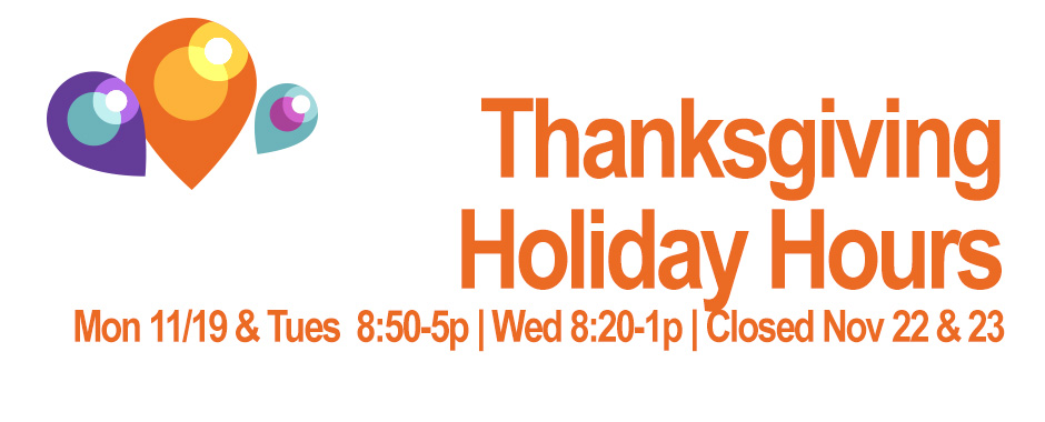 Holiday-Hours-Thanksgiving-1