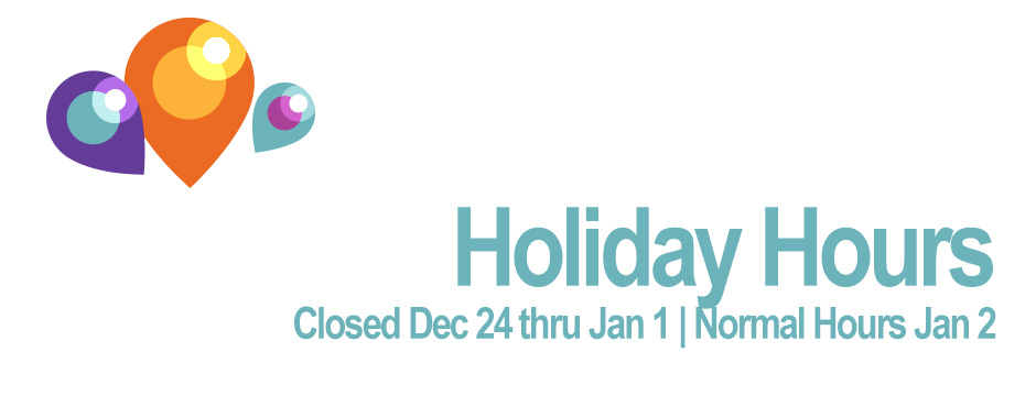 Holiday-Hours2018